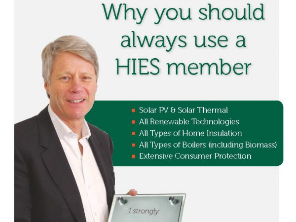 HIES Consumer Brochure Front Cover (2)